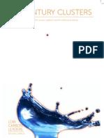 LCL Beyond Carbon_Leaflet