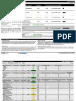 1420 Jefferson County- 1 Year DPF Report