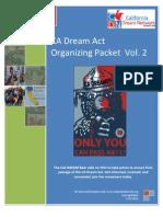 CDN CADACT Organizing Packet Vol2