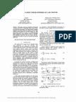 Fuzzy Logic Speed Control of a Dc Motor