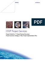 Project Guide 07 Ppd, Pes, Pep, Pip