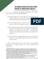 DECLARACION+JURADA