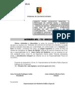 04025_11_Citacao_Postal_fvital_APL-TC.pdf