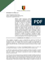 04914_10_Citacao_Postal_cbarbosa_APL-TC.pdf