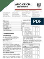 DOE-TCE-PB_361_2011-08-17.pdf