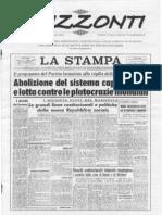 orizzonti-marzo-2002 (Italiano)
