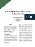 artigo-rosianeUSA-08
