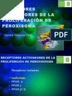 Seminario Hi Per Tension -Cap 32(Receptores Activadores de La Proliferacion de as