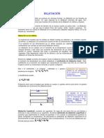 Dilatacion.doc Gibran