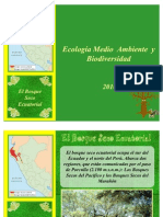 Bosque Seco Ecuatorial 4.11