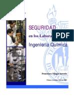 Manual Emerg Lab Quimico