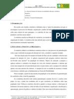 Probabilidade e Estatística Unidade_1-Estatistica_Descritiva