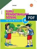 Kelas03 Ilmu Pengetahuan Sosial Saleh Muhammad