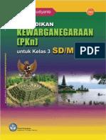 kelas03_pkn_purwanto