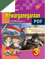kelas03_pkn_slamet