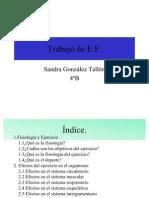 sandra-gonzlez-4-b-trabajo-ef-1229366648700501-1