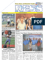 The PRESS New Jersey Aug 17