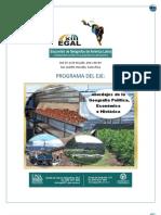 3 Programa_Eje Economico