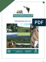 6 Programa_Eje Rural