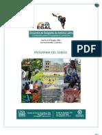 10 Programa_Eje Turismo