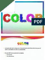 Color[1]