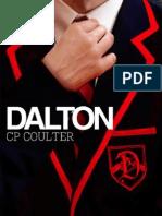 Dal Ton