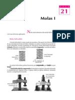 MOLAS 1