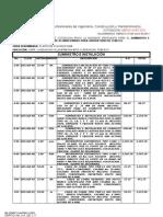 Propuesta Airea Acondicionado Lab Oratorio Ser-02!29!06-2011 Copia 2
