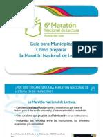 Presentacion_municipios