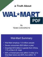 File 14. Facts Walmart