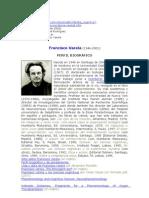 Bio FranciscoVarela (1)