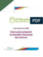 Guia Mnl2008