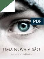 eBook 151