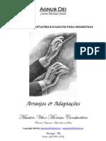 Agnus_Dei_-_Arquivo_Completo