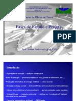 Fases_de_Projeto-1