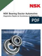 Bearing Doctor
