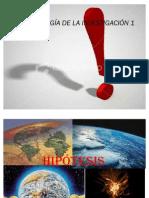Metodologia d Investigacion_hipotesis
