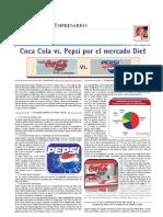 Caso Coca vs. Pepsi Jun 05