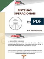 8o_Processos_Apresentacao