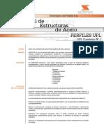 Metalica Manual