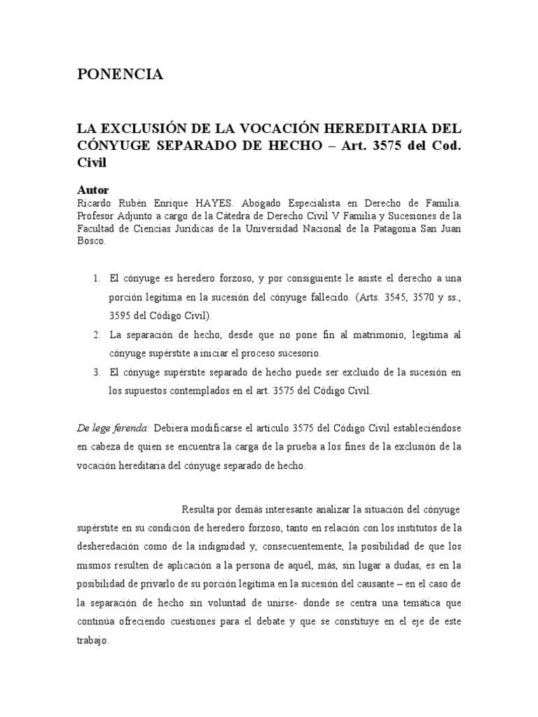 Exclusion Vocacion Her Edit Aria Dr Hayes