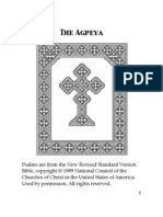 Agpeya