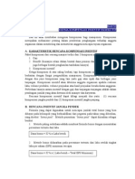 Bab Xi Kontrol Materi Skema Kompensasi Insentif Dokumen 1
