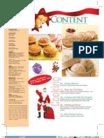November-December 2010 Issue