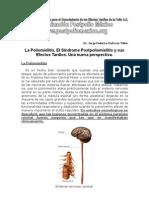 La Poliomielitis3