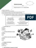 Best Estructura De La Noticia Documents Scribd