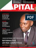 Revista Capital 43