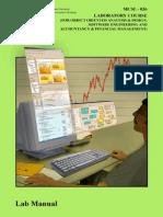 MCSL 036 Lab Manual