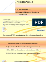 Conf Dauphine Ifrs