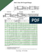 FLANGE ANSI_B16.5 CL.-150